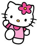 Kitty1981Poza lui %s