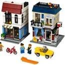 Magazin lego - Magazin Lego