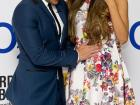 Peter Andre si Emily MacDonagh